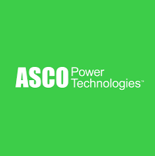 ASCO Power Technologies